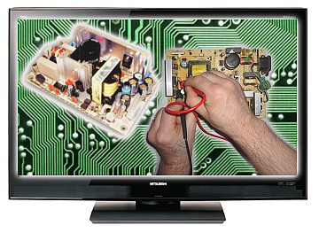 Preher Services - Electronic and electrical device and system ...